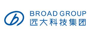 Broad Group